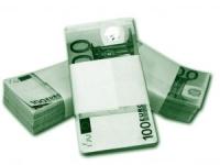 Půjčky ihned na účet