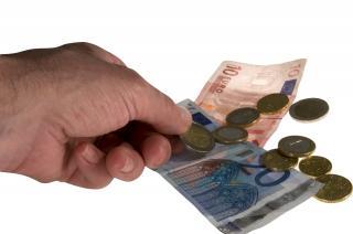 Půjčky pro nezaměstnané