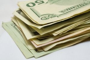 půjčky pro OSVČ