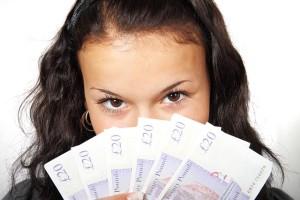 Půjčky pro problémové klienty