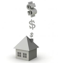 Nebankovní půjčky se zástavou nemovitosti