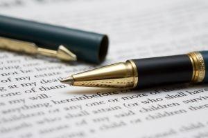 Smlouva o půjčce