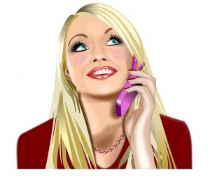 SMS půjčka bez nahlížení do registru