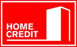 Správce financí Home Credit