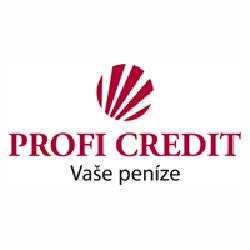 Zkušenosti s půjčkou Profi Credit